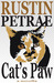 Cat's Paw by Rustin Petrae