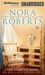 The Perfect Hope (Inn Boonsboro, #3) by Nora Roberts