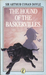 The Hound of the Baskervilles (Sherlock Holmes #5) by Arthur Conan Doyle