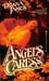 Angel's Caress by Deana James