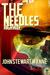 The Needles Highway by John Stewart Wynne