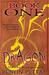 Book One Dragon (Histories of Purga) by Rustin Petrae
