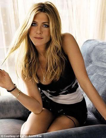 jennifer aniston photo: Jennifer Aniston 11539255_gal.jpg
