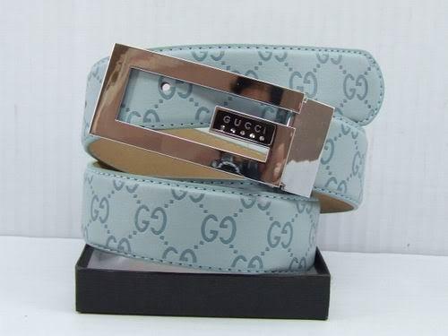 belts photo: Cheap Gucci Belts 520-77-8858.jpg