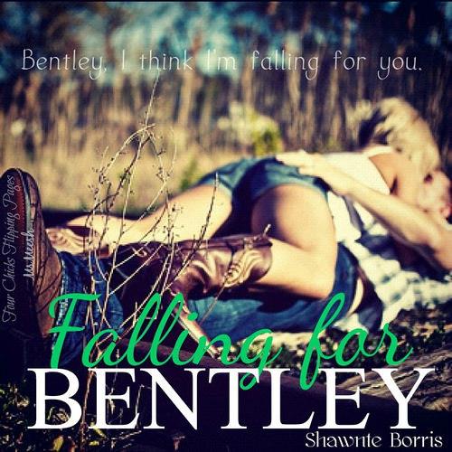 fallingforBentley