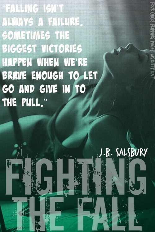 photo FightingToFall4-2_zpsb222db0e.jpg