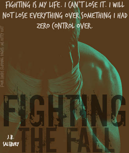 photo FightingToFall4_zps2986eee2.png
