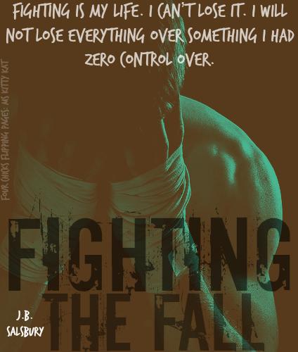 photo FightingToFall4_zps2986eee2.png