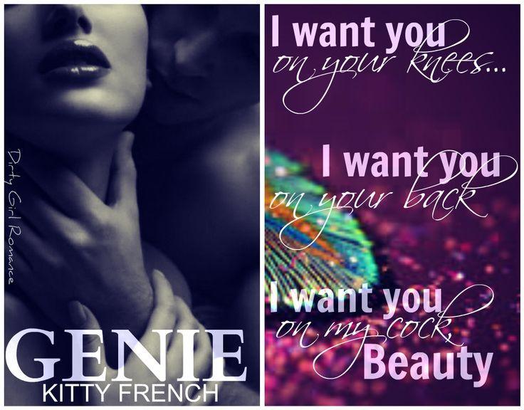 Lana Dirty Girl Romance Chicago Ils Review Of Genie