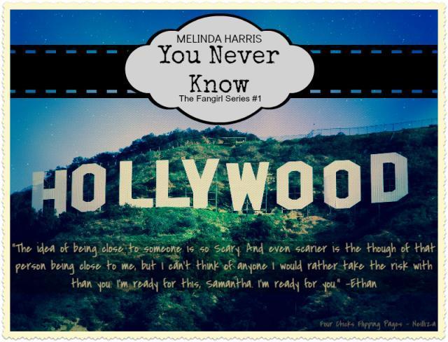 photo YouNeverKnow-Teaser1.jpg