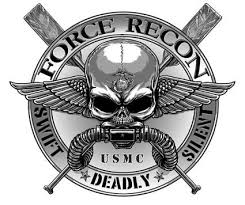 photo Ricochet Force Recon_zpsnnka8pou.png