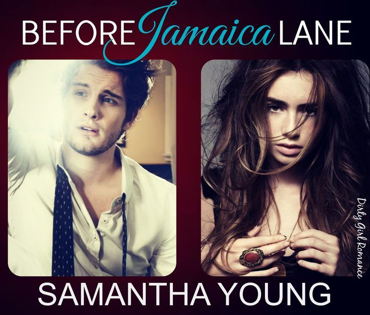 Lane samantha pdf before jamaica young