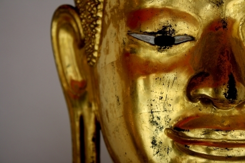 photo buddha-face-wat-pho-bangkok_zpsoj9shtro.jpg