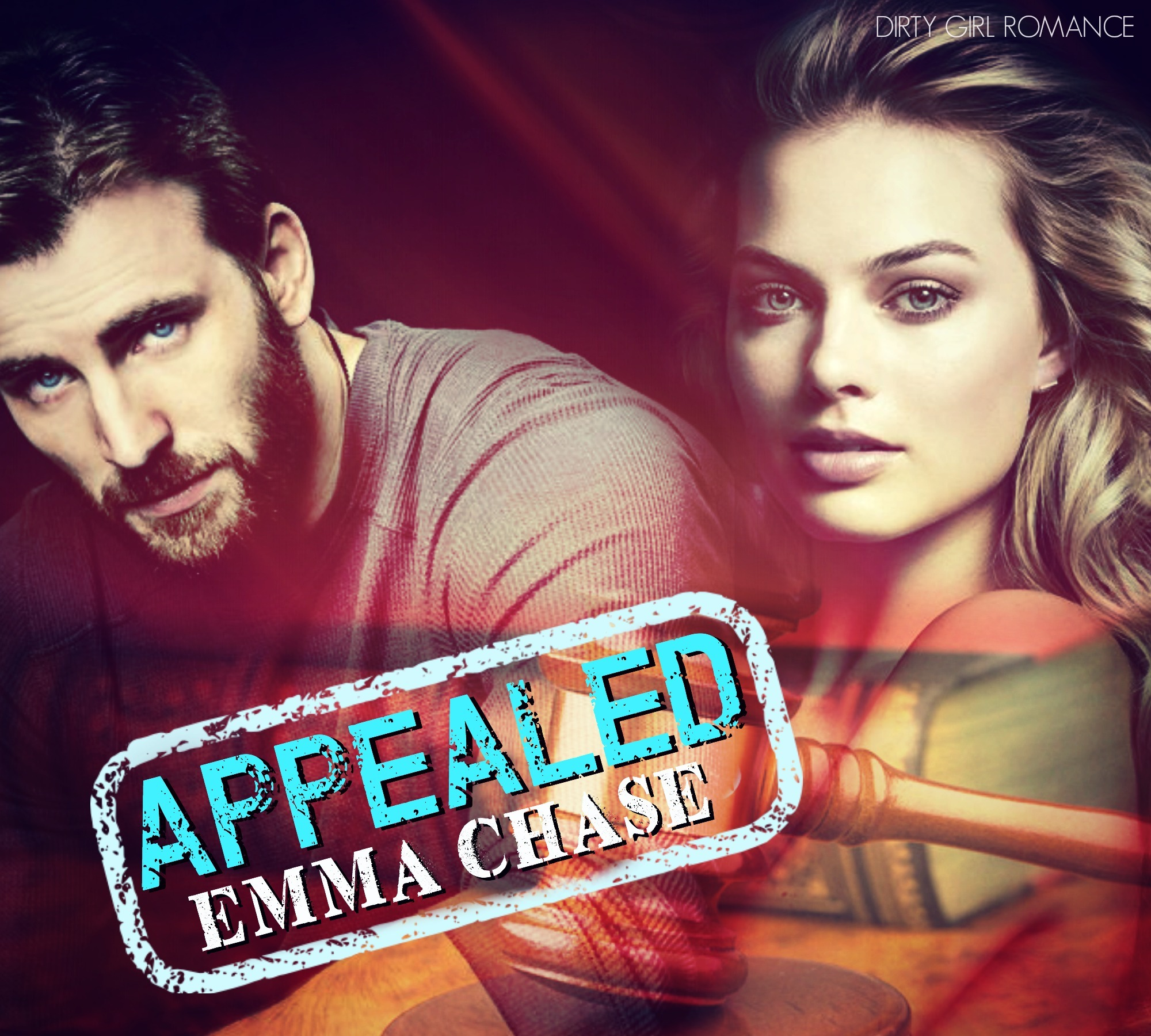 Appealed (The Legal Briefs, #3) by Emma Chase