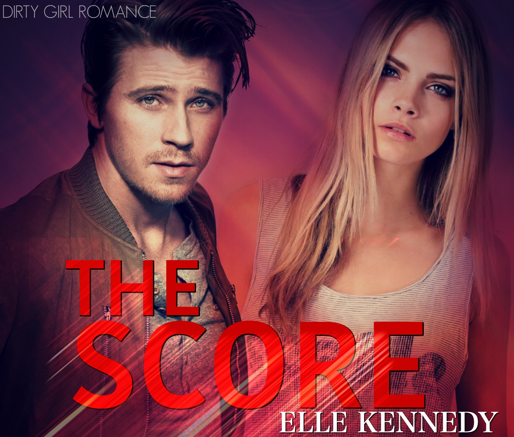Keeping score 3 scene 3