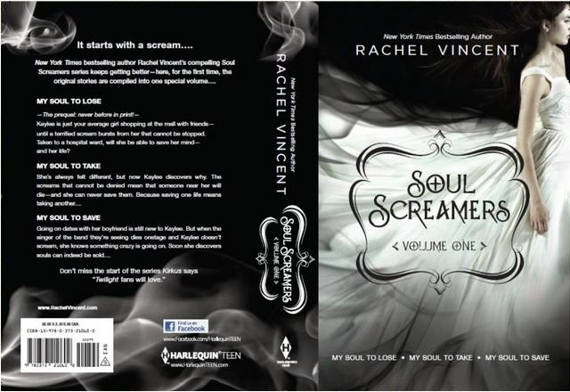 Best Book Covers Ya : Ya book covers upcoming books to read photo
