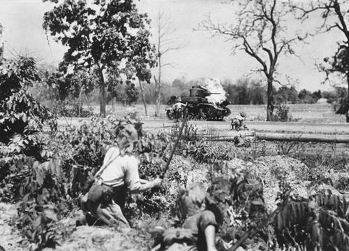 The World War Two Group Campaigns Battles Books On The Se Asia