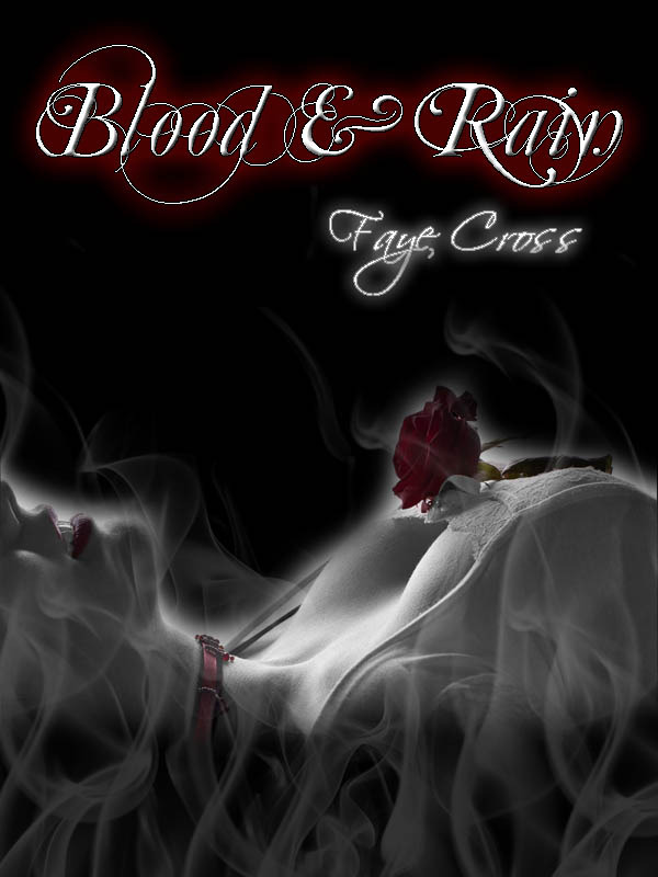 Vampire Book Cover Art : Vampire books fans fangs and writers write a