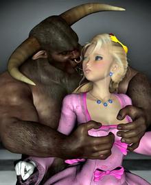 Nude occult sex pics