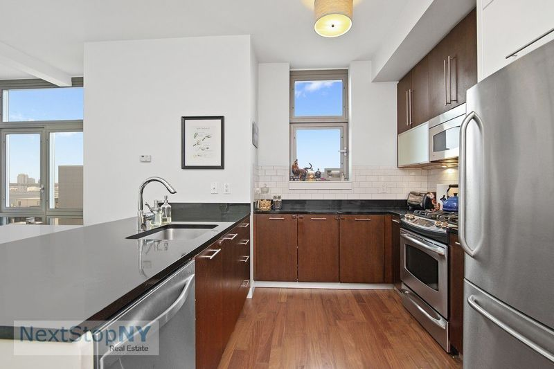 moderate renovations to dumbo condo scope is cost time dependent rh sweeten com