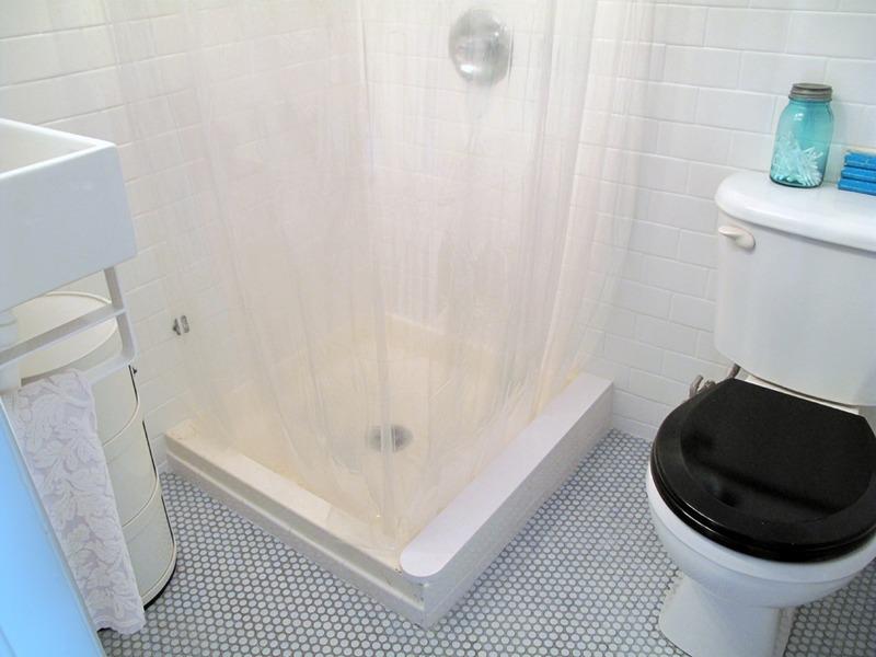 Elegant Bathroom Tiles Repair  Do It Yourself DIY Guide