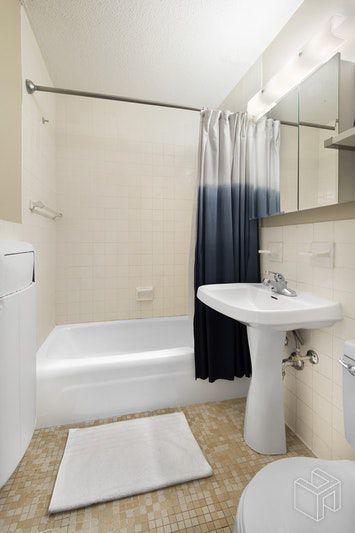Renovate My Bathroom In Upper West Side Upper West Side Sweeten