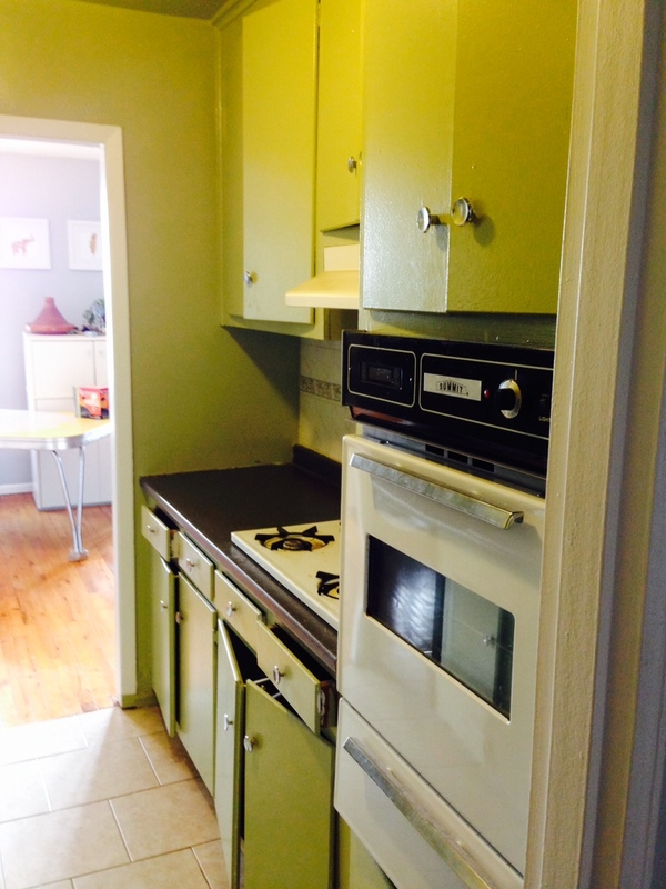 Kensington Kitchen Cabinets: Renovate My Kitchen