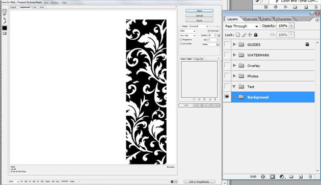premium designer photo booth templates for breeze darkroom