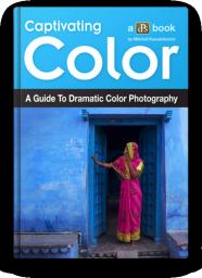 Captivating color