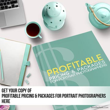 Get your copy of profitable pricing and packages