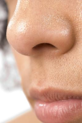 Causes of Smelly Acne