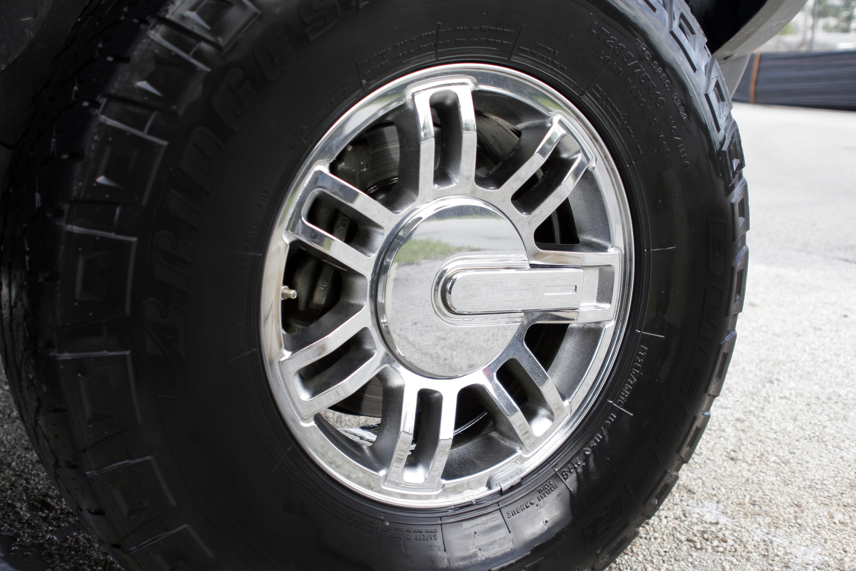 How to Sell Old Rims for Scrap   It Still Runs