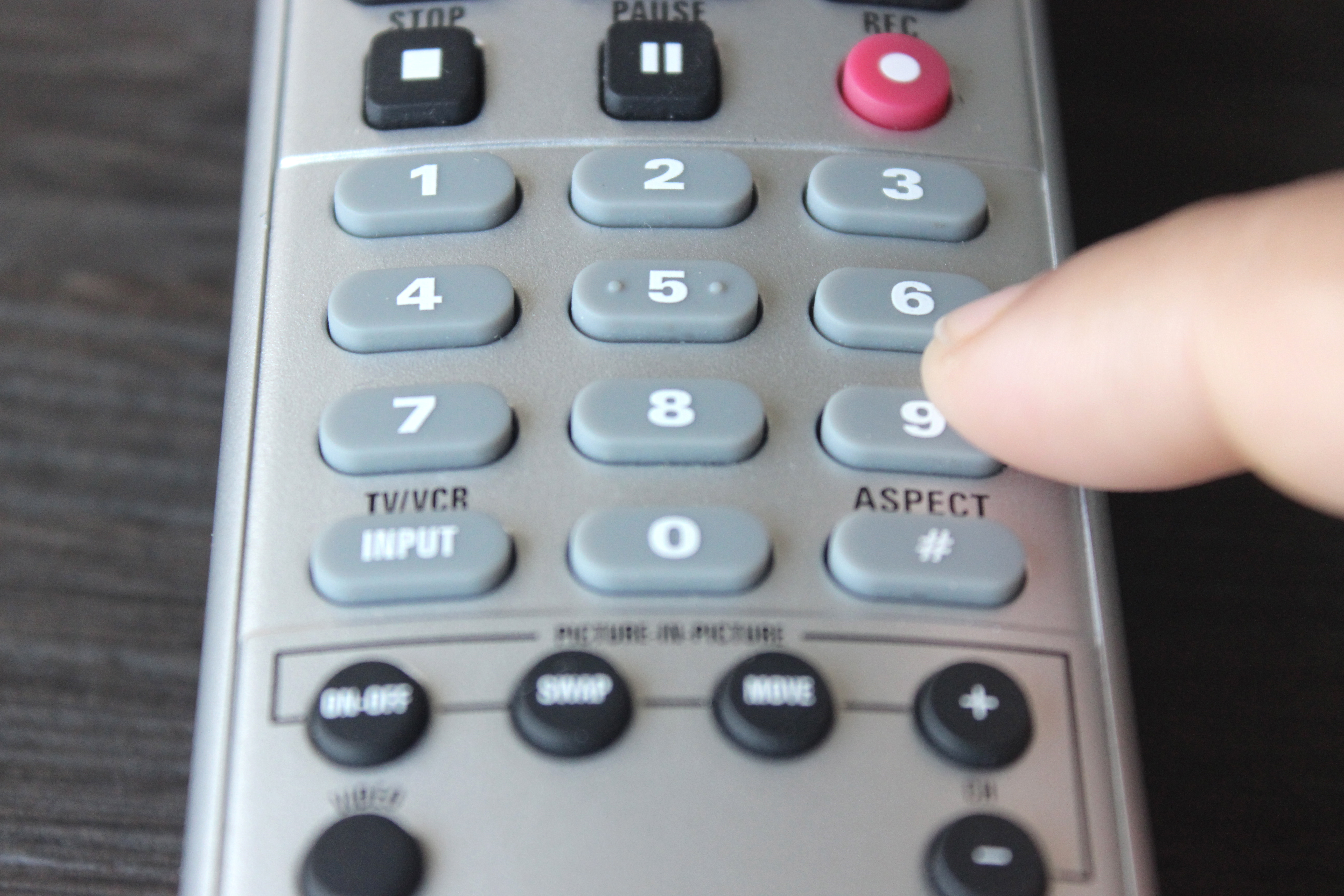 tv codes for charter tv remote