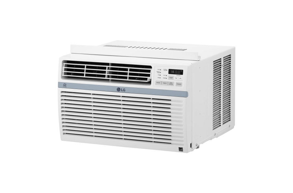 What Size Air Conditioner Do I Need? | Hunker