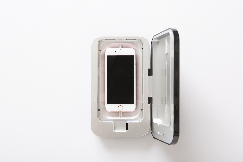 phone soap 3