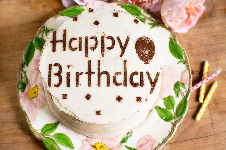 Super What To Write On A Birthday Cake Leaftv Funny Birthday Cards Online Amentibdeldamsfinfo