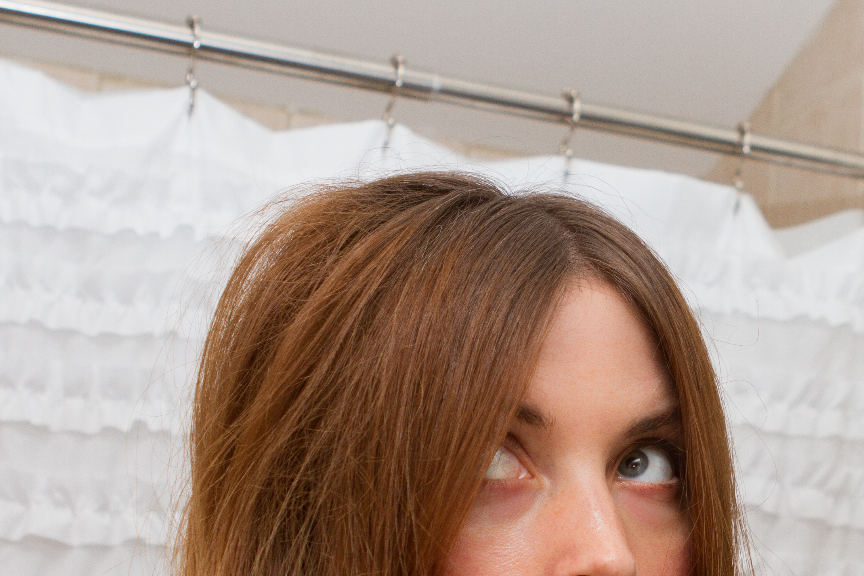 How To Remove A Cowlick From Hair