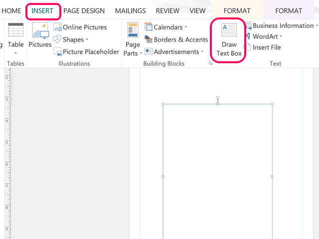 How to Align Text in OneNote | It Still Works