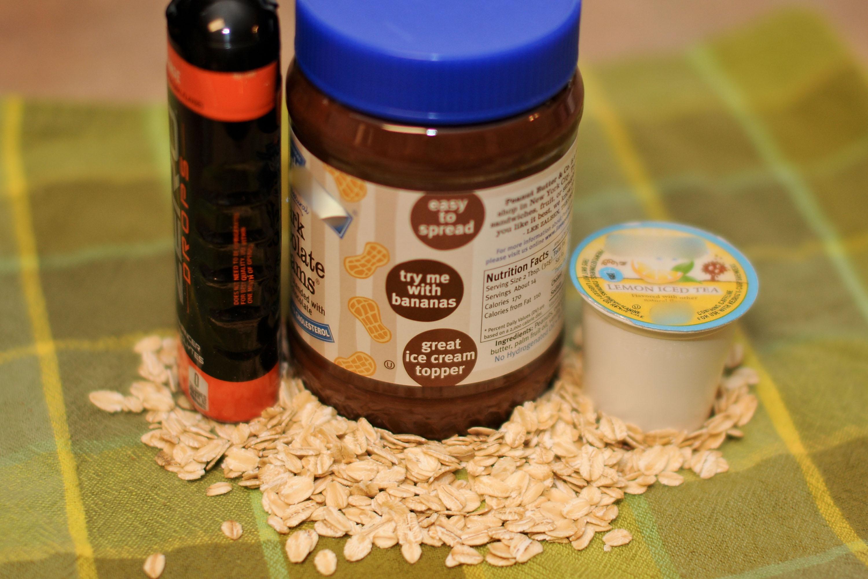 A List Of Foods That Contain Caffeine Livestrong Com