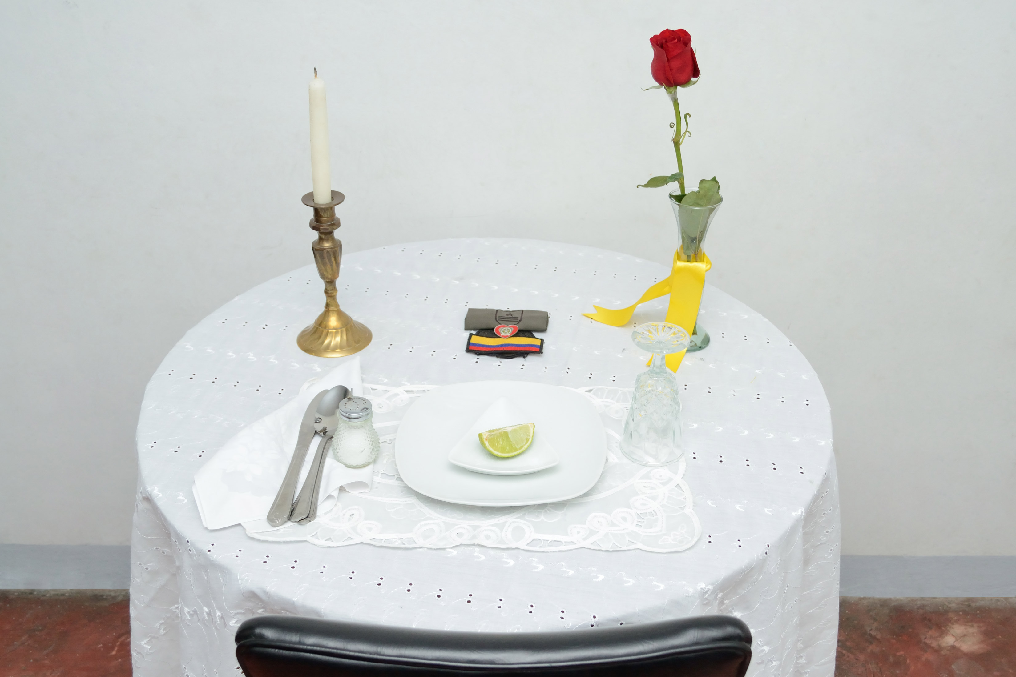 : importance of table setting - pezcame.com