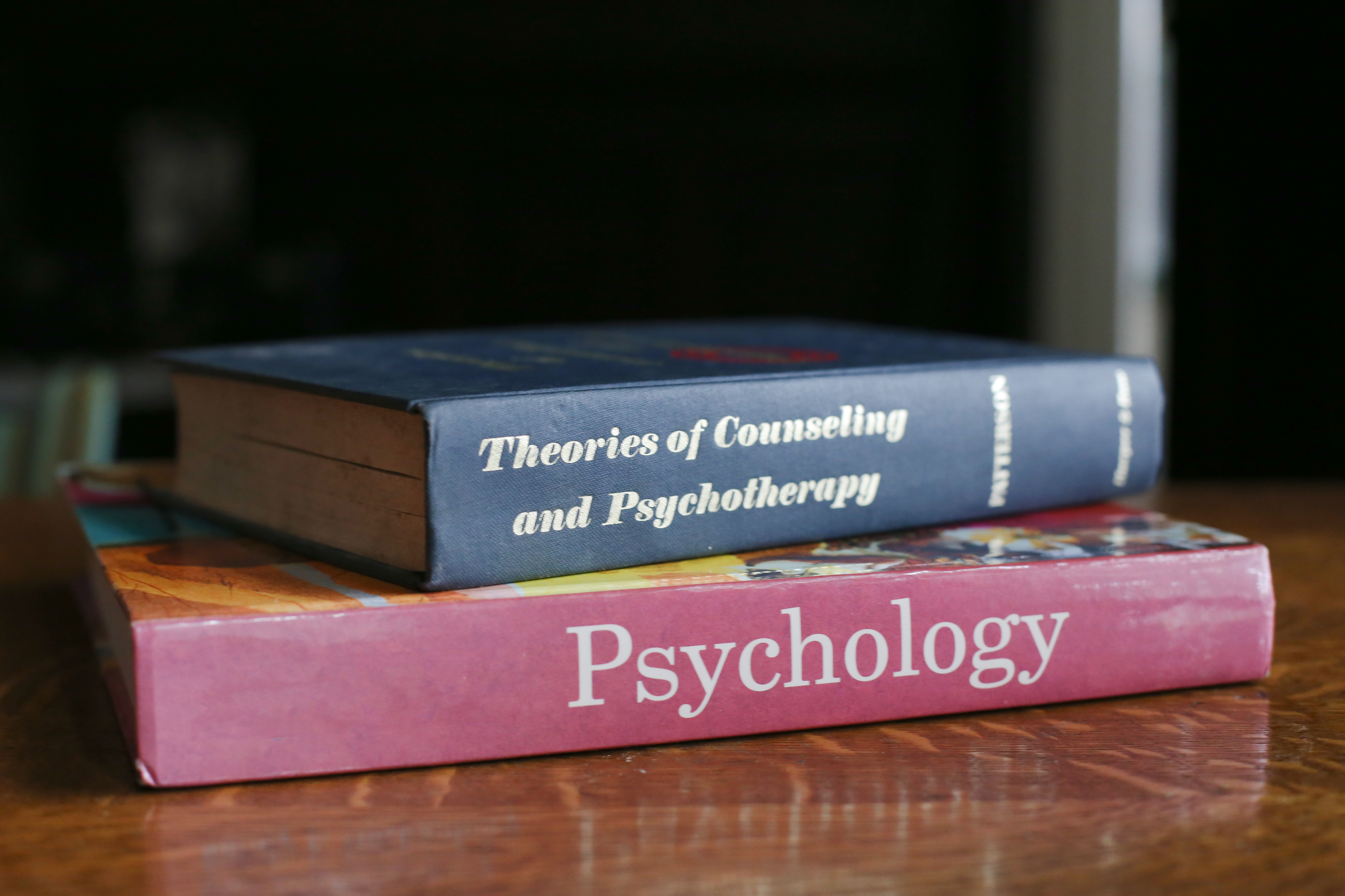 psychology research proposal ideas synonym ideas for high school psychology experiments