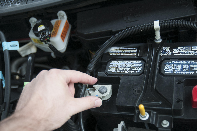 How to Fix Dashboard Lights That Won't Light | It Still Runs