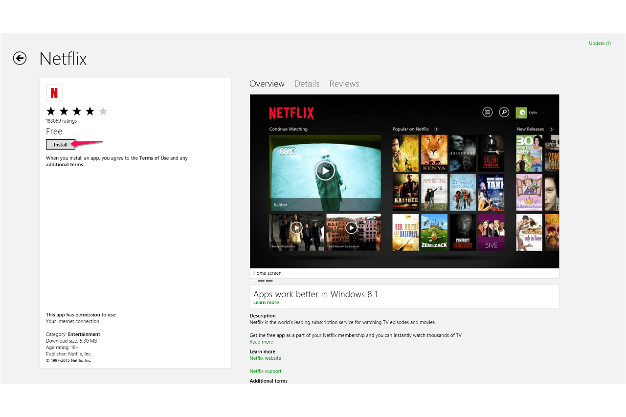 How to Find Movies on Netflix | It Still Works