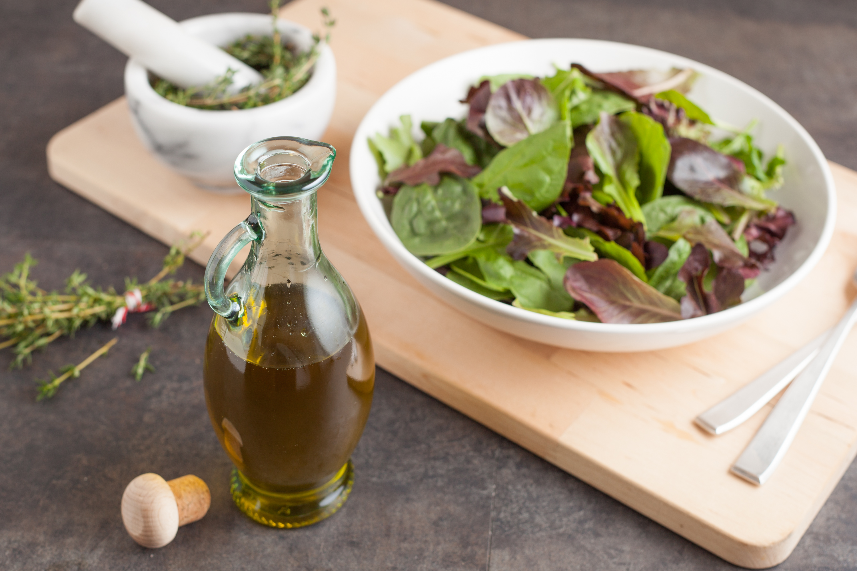 How to Extract Sassafras Oil | LEAFtv