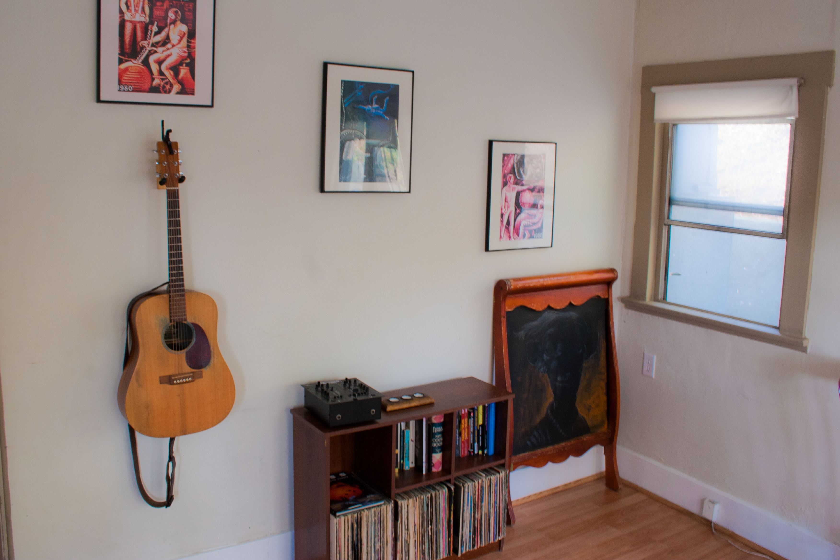 diy hipster bedrooms homesteady