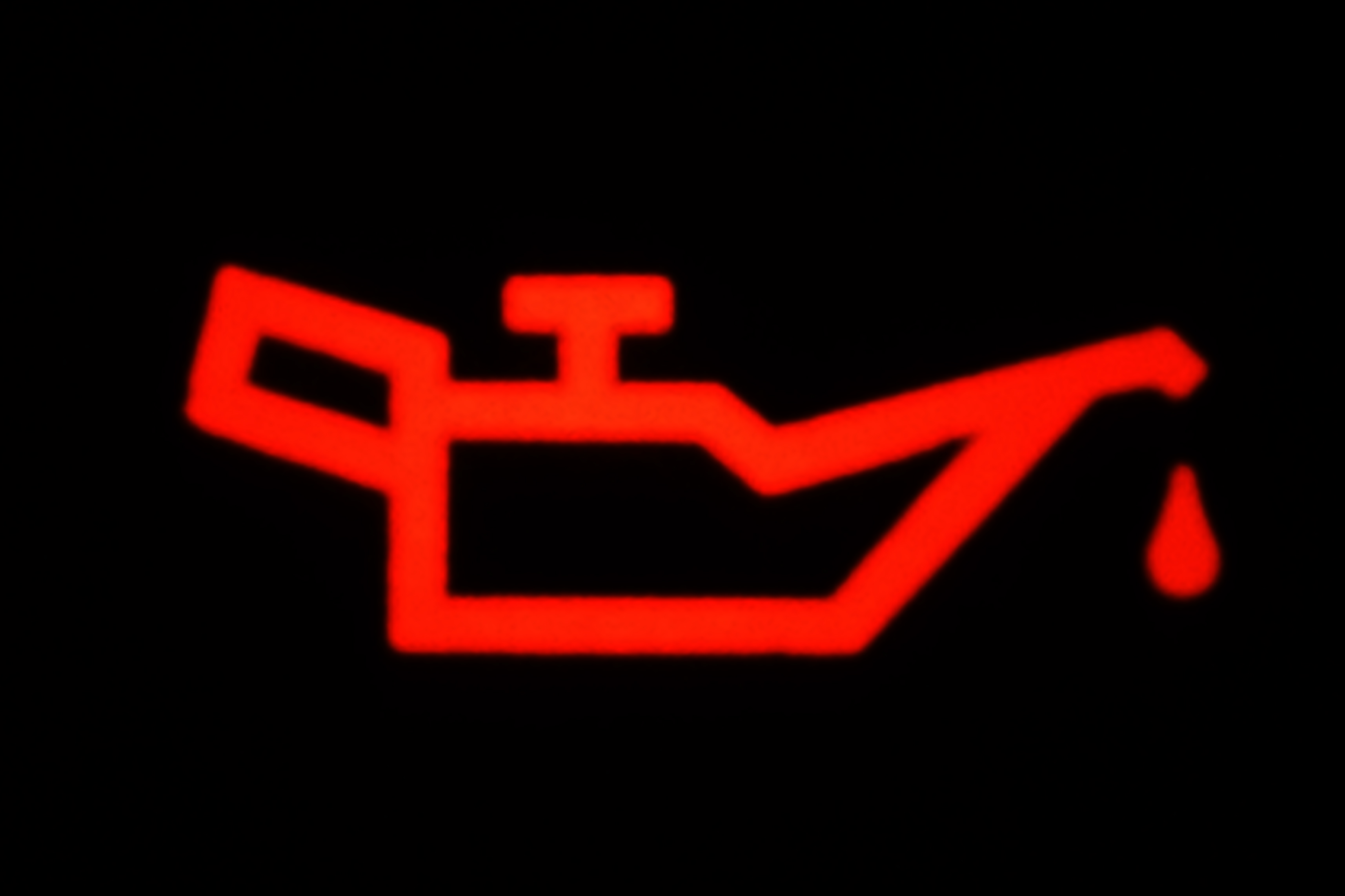 The Meanings of the Symbols on a Car Dashboard | It Still Works