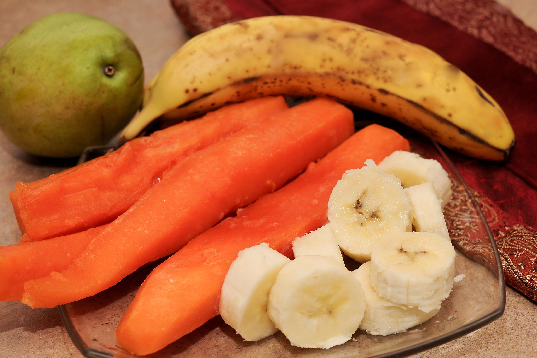 potassium drinks foods fruit fruits lot livestrong loaiza demand stephanie credit