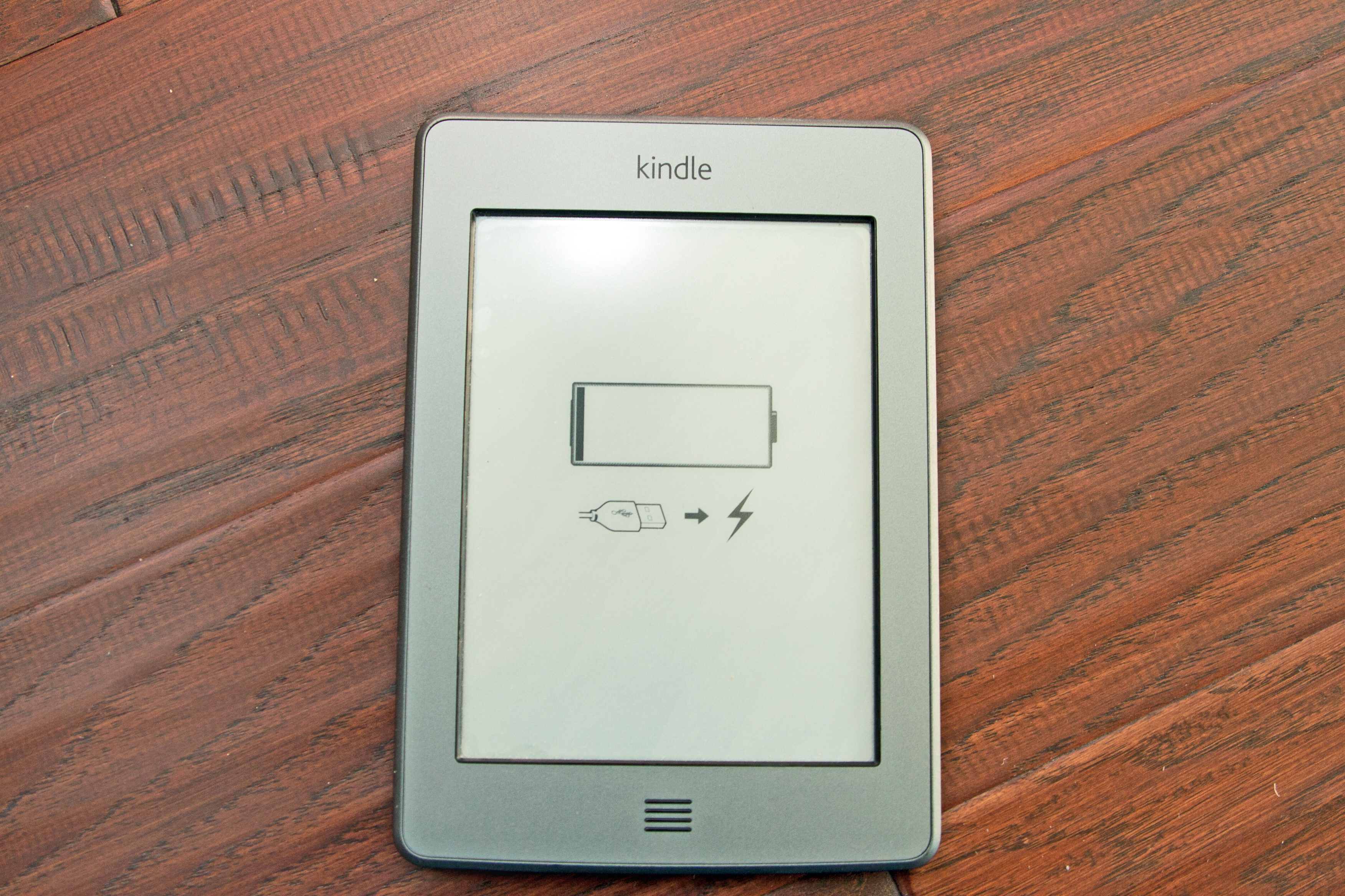 Why Won't My Kindle Fire Turn On? | It Still Works