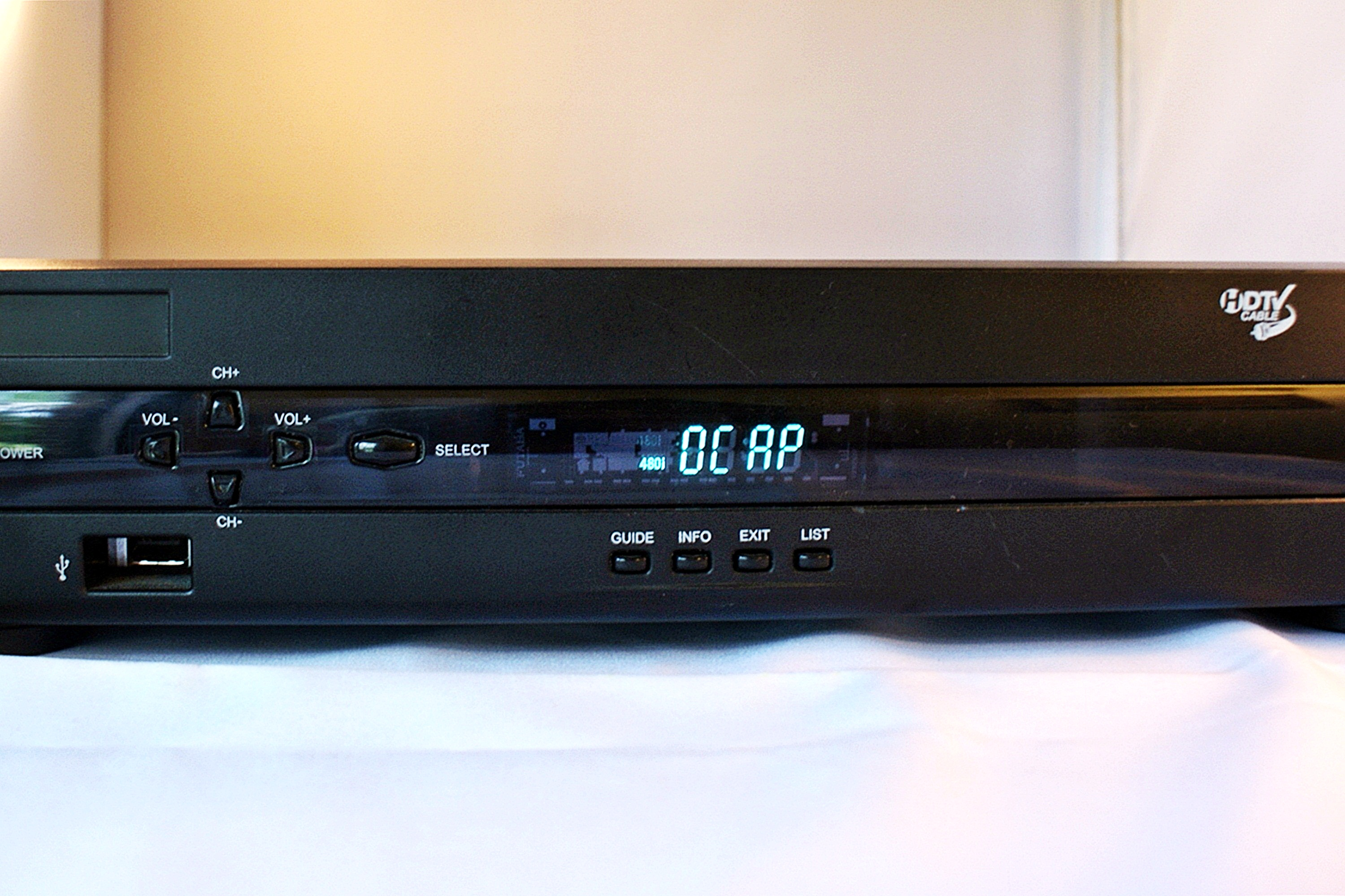 How To Activate A Time Warner Cable Box Techwalla Com