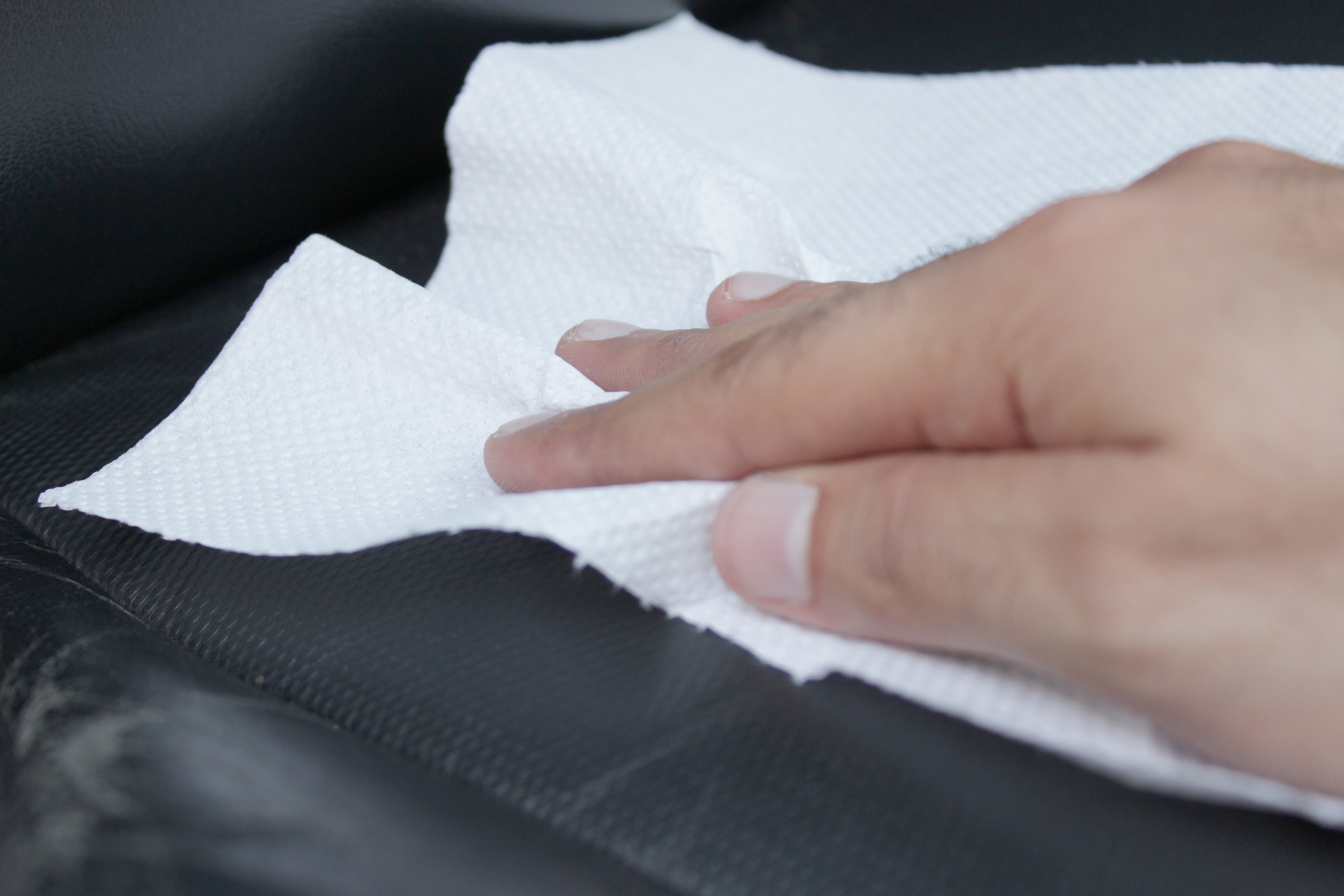 How To Remove Coffee Stains From Car Seats It Still Runs